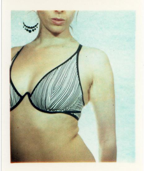Model: Fosca
